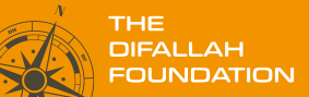 Difallah Foundation